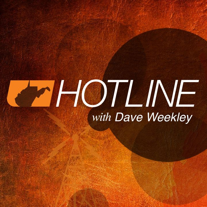MetroNews Hotline