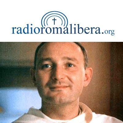 Padre Tomáš Týn 1950-1990 | RRL