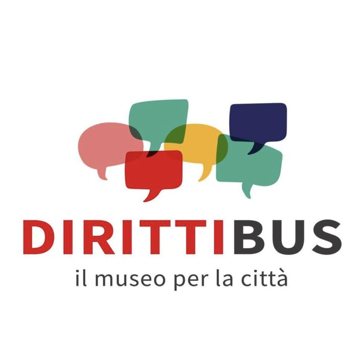Diritti - Valeria Cioffi & Viviana Marzìa