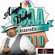 Angel Baby's Round 2 Radio