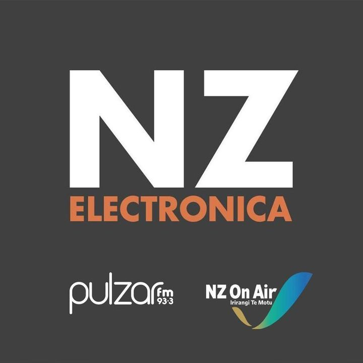 NZelectronica - 2nd May 2020