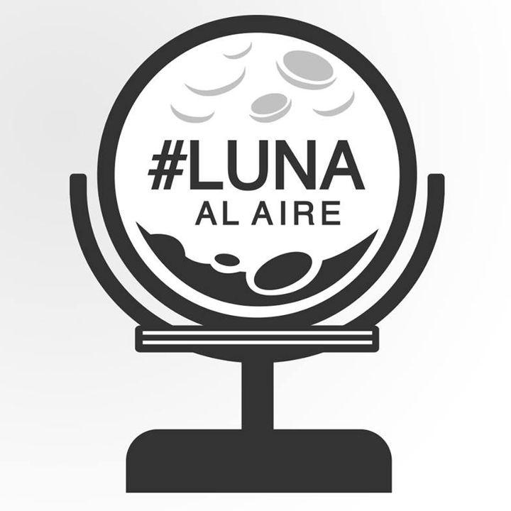 #Lunaalaire Entrevista Illya Kuryaki