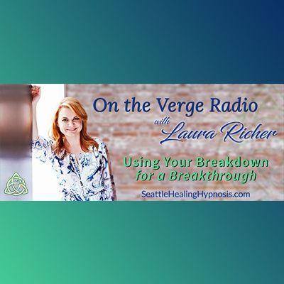 The Laura Richer Show