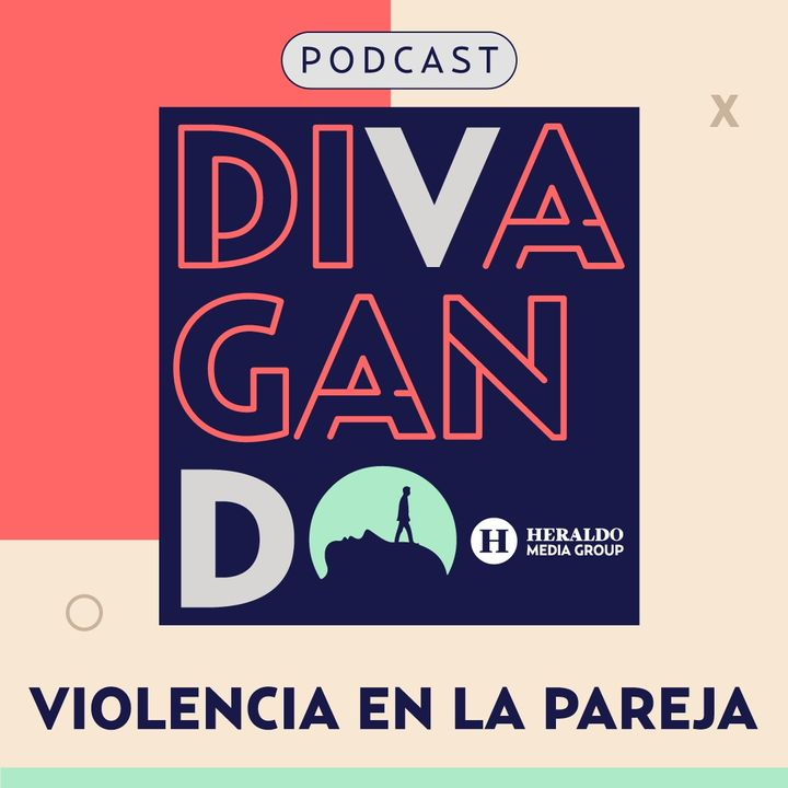 Violencia en la pareja | Divagando en la mente de: violencia en una relación