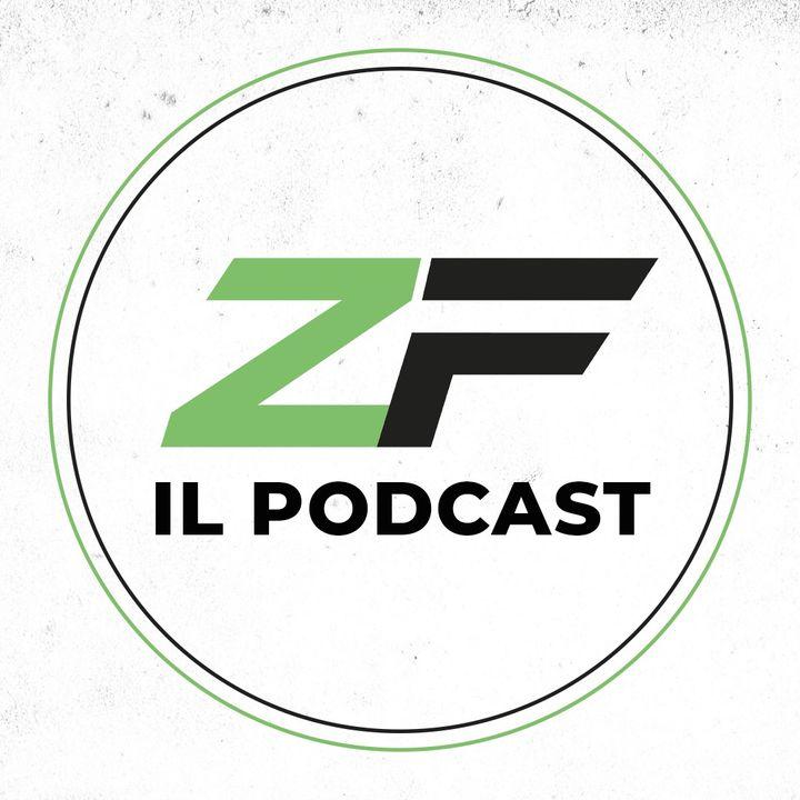 Perché un Podcast sul Fantacalcio (e non solo)