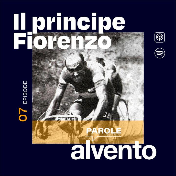 Il Principe Fiorenzo