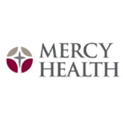 Dr. Tim Henne and Dr. John Healey - Mercy Health Orthopedics