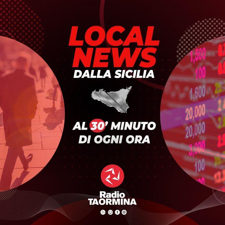 Sicilia Local News