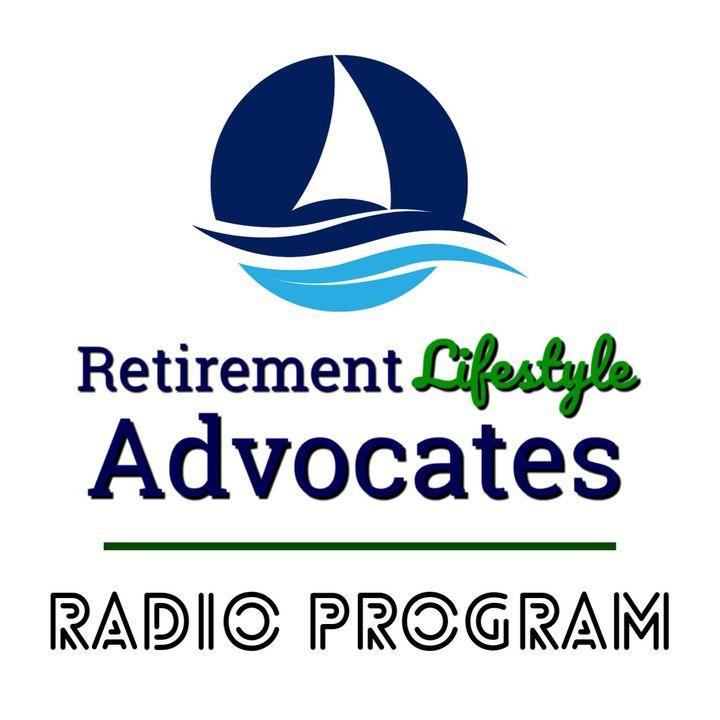 Retirement Lifestyle Advocates