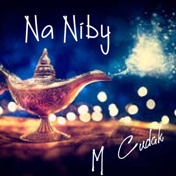 Na Niby