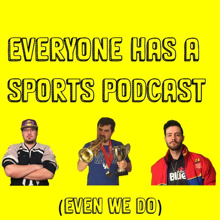 Episode 28: 14 Cents & A Paperclip