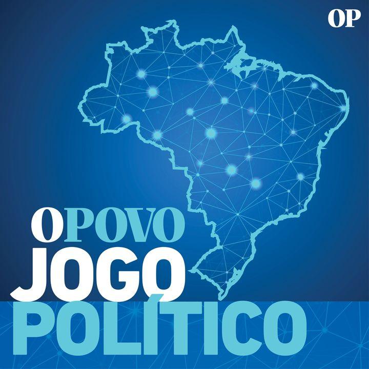 Jogo Político