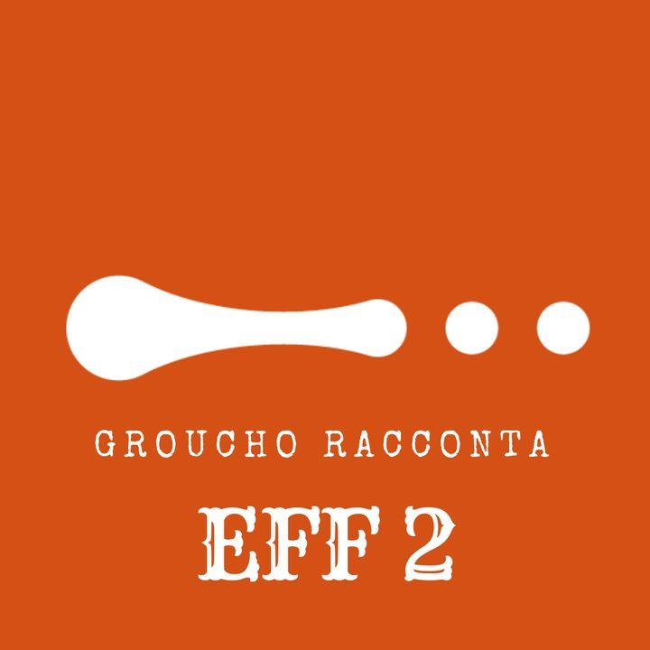 EFF2 | Donne si fa storia