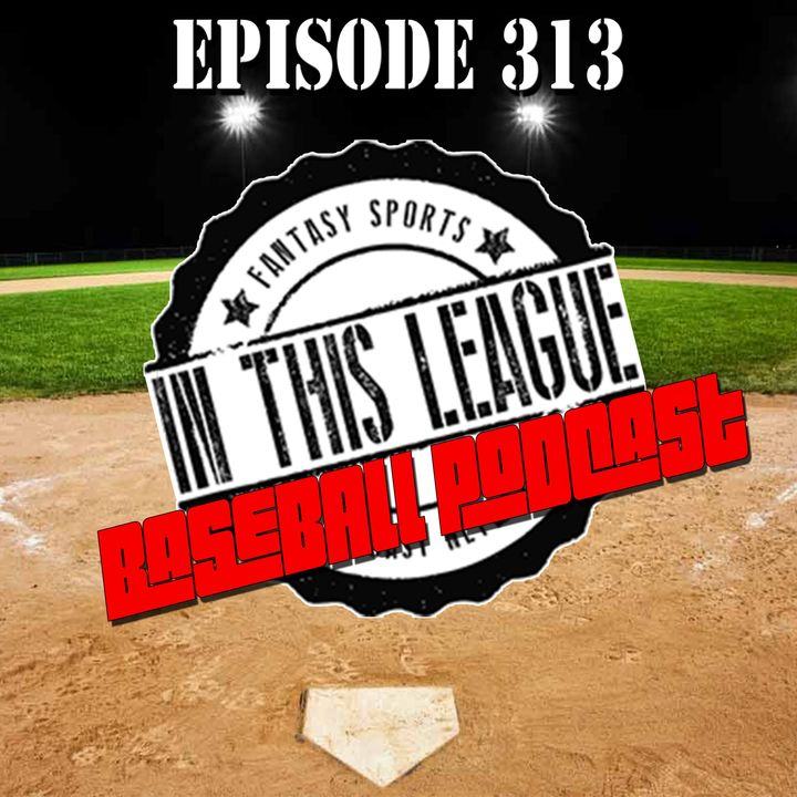 Episode 313 - Week 17 With Nick Pollack Of PitcherList