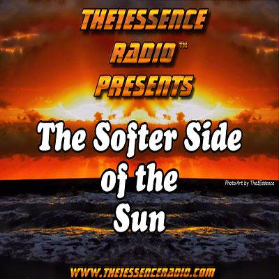 The Softer Side of the Sun Day 2