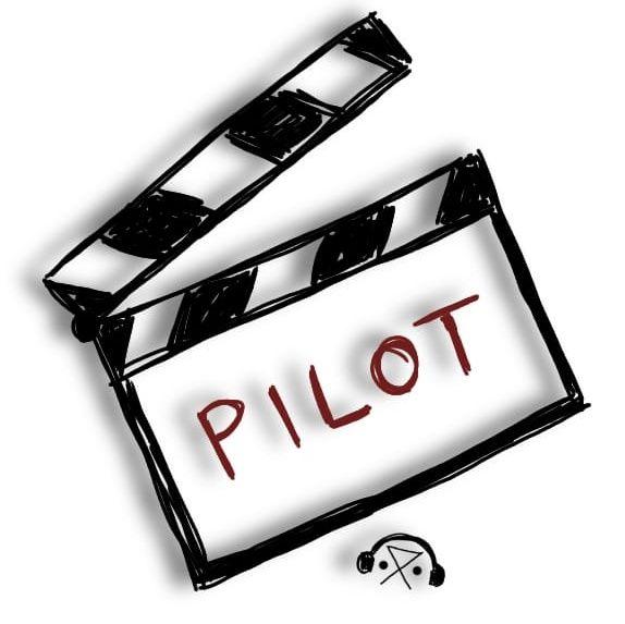Pilot Ep. 8