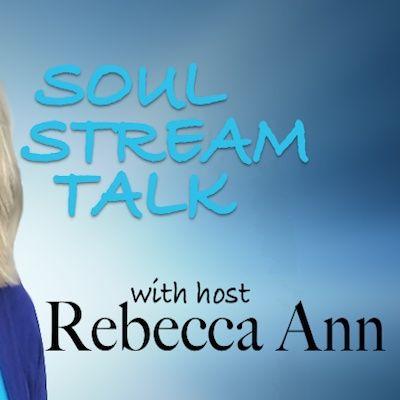 Soul Stream Talk