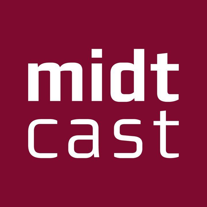 Midtcast