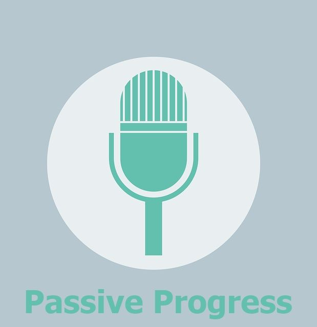 Intro to Investing and Financial News With Passive Progress