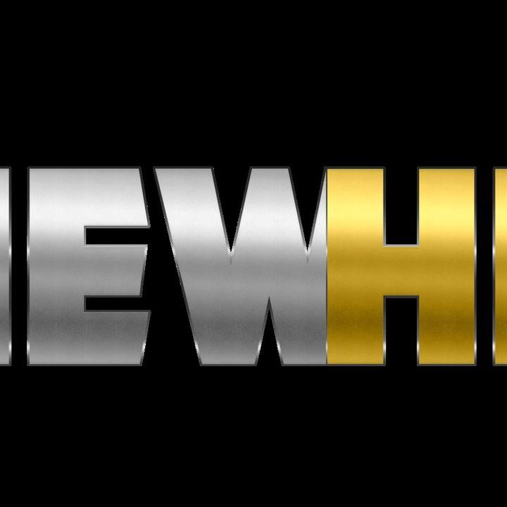 8/24 NEWHD 1440 HEADLINE NEWS