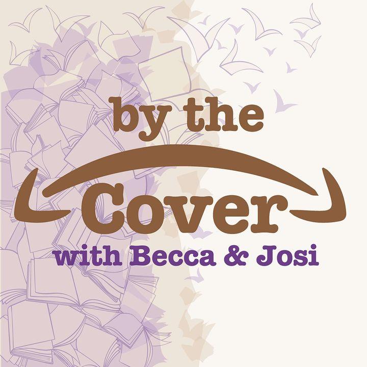 Episode 0 - Meet Becca & Josi