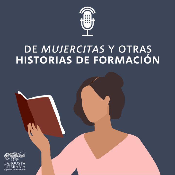 De mujercitas y otras novelas de formación