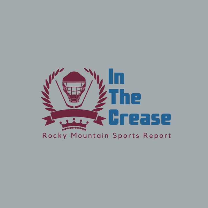 4-11-21 InTheCrease post-game review