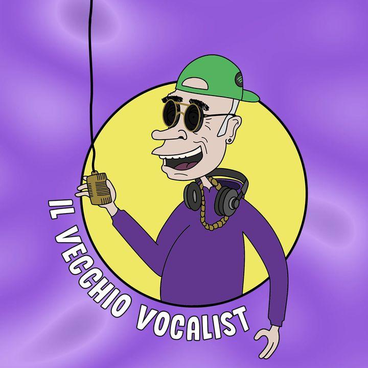 Il Vecchio Vocalist