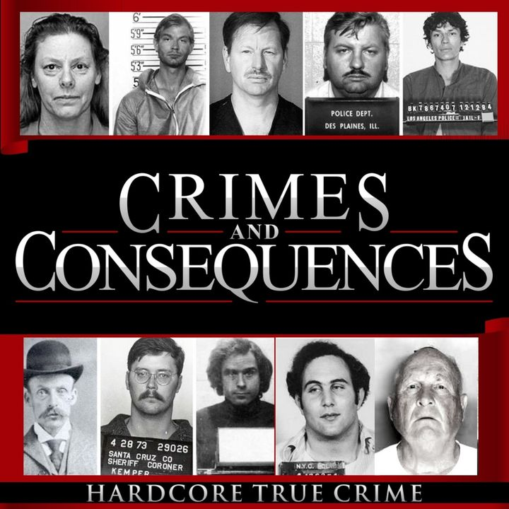 Crimes and Consequences