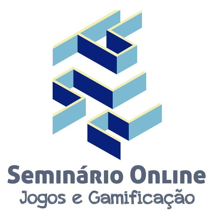 Seminário de Jogos e Gamificação