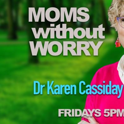 Moms Without Worry