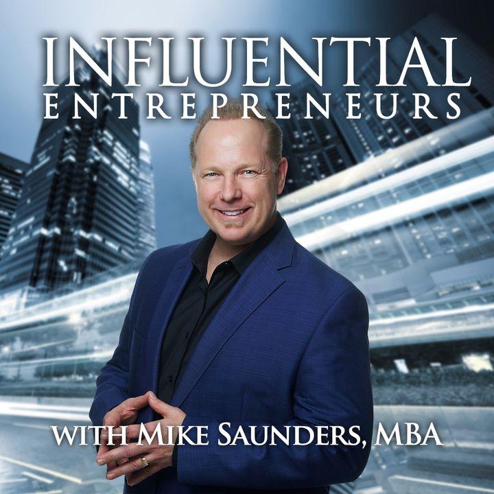 Influential Entrepreneurs
