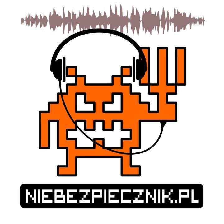 NP #029 - ten o socjotechnice