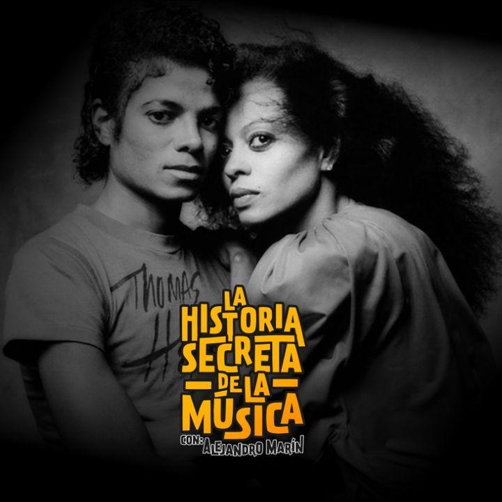 La historia secreta de Michael Jackson, parte 2: el éxito y la desolución de los Jackson 5