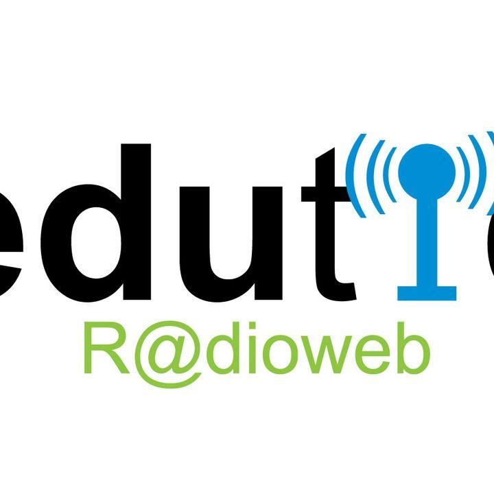 Edutic Radioweb