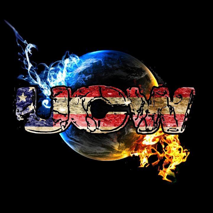 UCW Radio/Diego And Devore Show