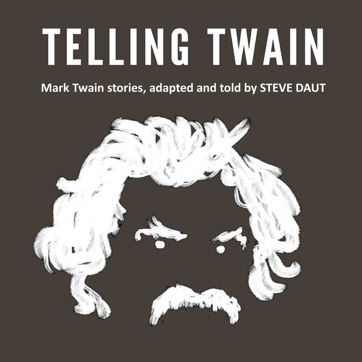 Telling Twain