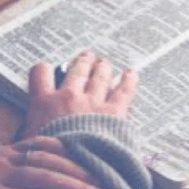 EL LLAMAMIENTO DE LEVI (LUCAS 5:27)