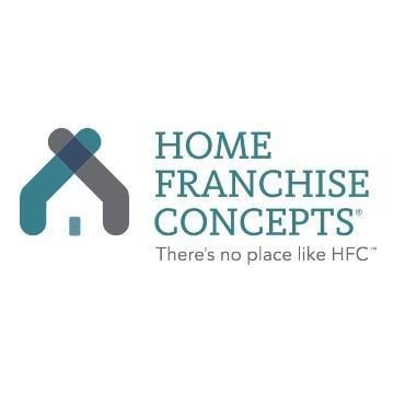 Franchise Marketing Radio: Jonathan Thiessen with Home Franchise Concepts