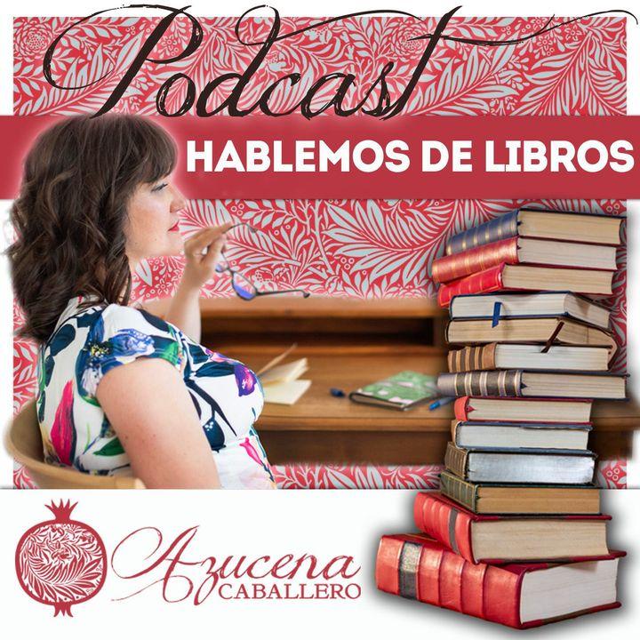 Hablemos de libros: Mujercitas