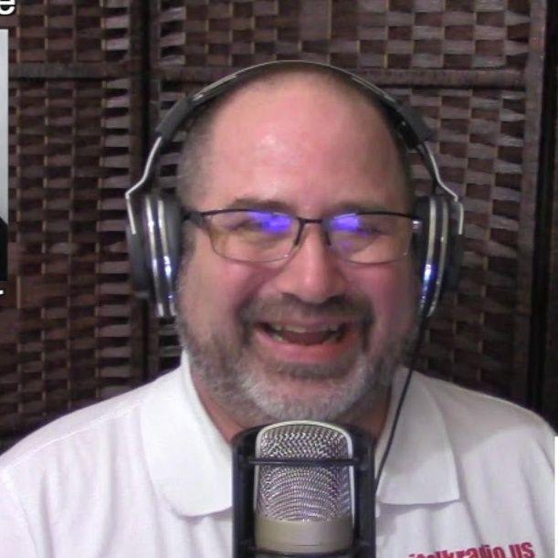 Interview with Bill Alexander