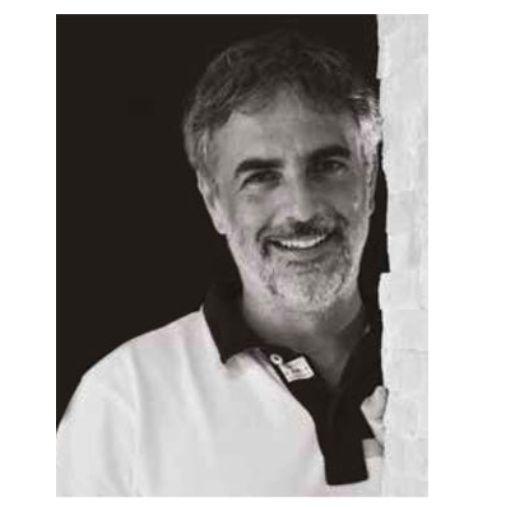 Intervista a persone Intraprendenti Episodio 52 con Gianluca Gallucci