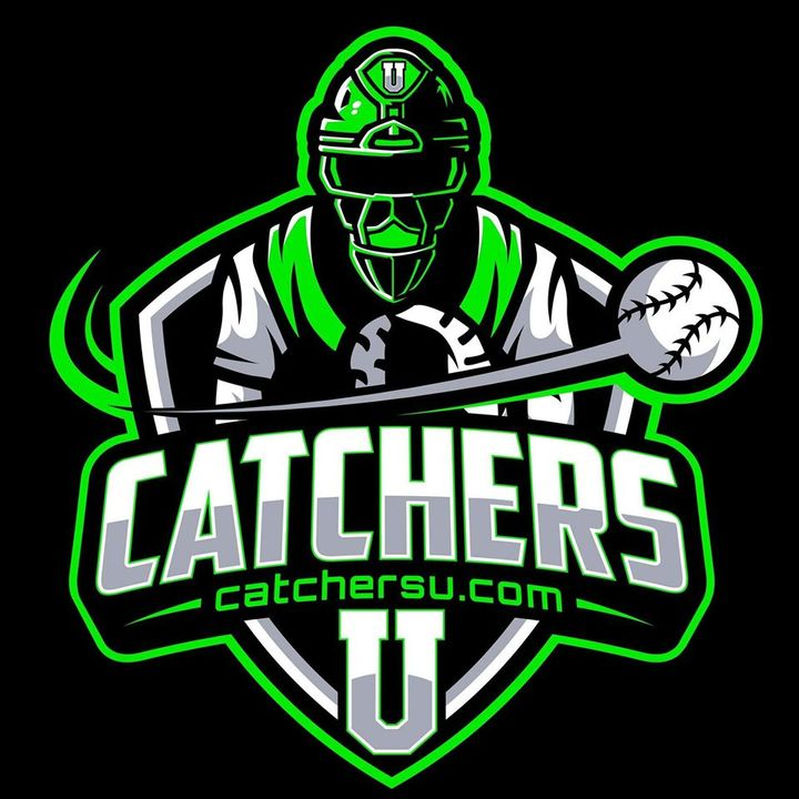 Baseball Dads #38 - Part Two with Jack Ferrick - CatchersU.com