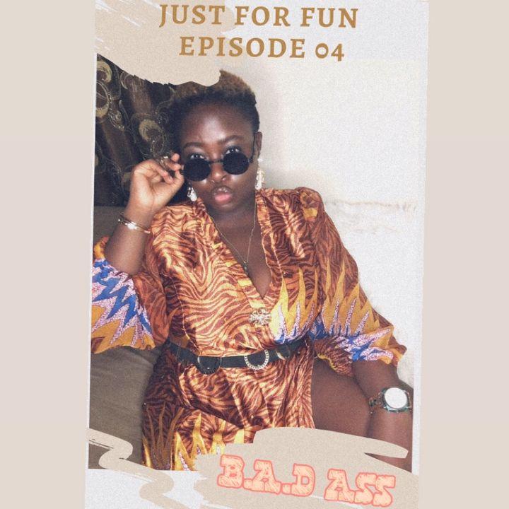 B.A.D A$$