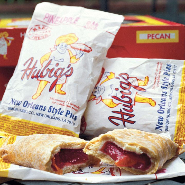 NOLA is Back! Crawfish Fun, Festivals are Returning, Hogs for the Cause,  Hubig's Pies Return