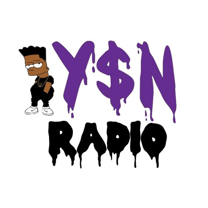 YSN Radio
