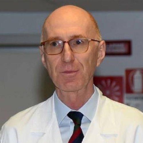 Leucemia linfatica cronica, risposte più profonde con la terapia chemo-free con venetoclax