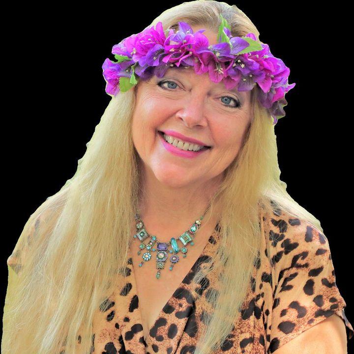 Carole Baskin - Big Cat Rescue / Tiger King