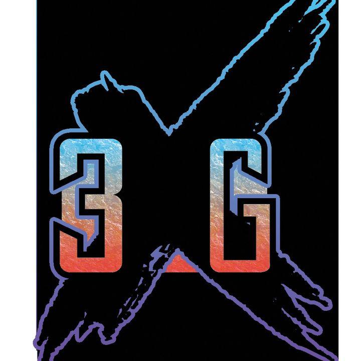 3xG Cast
