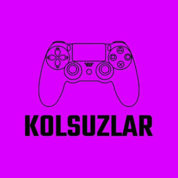 Kolsuzlar #1 / PlayStation ve Xbox Yarışı, Yeni Nesil Konsollar ve Oyunları, Yeni Donanımların Durumu, , Güncel Popüler Oyunlar